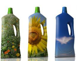 Produits entretiens écologiques