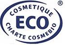 Cosmetique Eco Charte Cosmebio