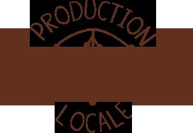 Production bio locale et Française